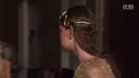 Valentino2016春夏高级定制时装秀