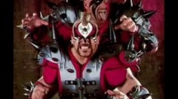 WWE Legion Of Doom Theme Song