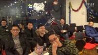 01.武力:开场白(集智2015圣诞Party)