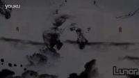 【Lunar Grils】少女团体 雛蜂  Ido 國際動漫展