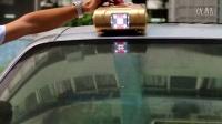 车会员C100洗车充气SOS一体机视频