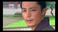 【霍诗组合】女医明妃传MV