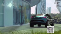 每周车生活 新能源车即将走进我们的生活