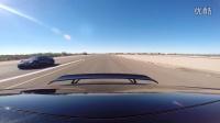 美国NFZ 1000匹 TT-RS 2.5 0-300秒杀991 turbo S 1介