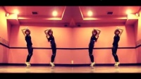 Youtube-RaNia dr feel good★k pop dance cover- waveya dance team