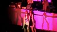 Youtube-WAVEYA ____ korean dance team sexy performance