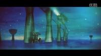 【G2R2014】 Altale 【MV】