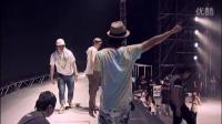 SUPER JUNIOR ASIA TOUR SUPER SHOW2 IN SEOUL - Concert Making Film [By.SinHwe]
