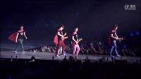 SUPER JUNIOR ASIA TOUR SUPER SHOW2 IN SEOUL - Part.2 [By.SinHwe]