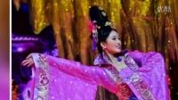 中俄蒙美丽使者国际选美大赛 民族服饰展示2_201601301902