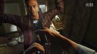《战地:硬仗》欢乐通关解说 序章 初入毒枭
