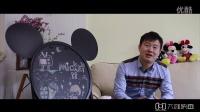 【大咖映画】亲子记录:Mickey的88天成长记