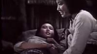 1960.红色娘子军(上海天马电影制片厂出品)