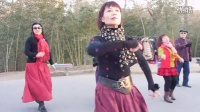 紫竹院广场舞20