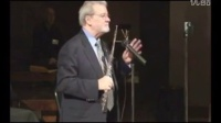 Sir James Galway Masterclass - Practicing Scales