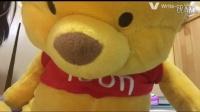 【爱玩的仔仔熊】之后要做的日本食玩