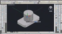 AutoCAD 2014基础教程第四集 CAD教程
