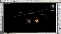 AutoCAD 2014基础教程第一集 CAD教程