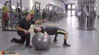 SKLZ_SUPINE_ANTI_ROTATION_JUZPLAY