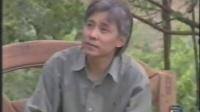 《Dok Mai Nai Pah Now》4_33