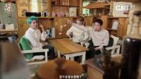 160201JYJ真人秀-01 中文 (鸡蛋黄字幕组)