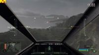 孤岛威机开飞机-最优选择