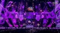 JOY .2013莫斯科演唱会Valerie- HDTV 720p_超清