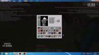 【minecraft】1.8.8原版生存第三集{下地狱 造房子}