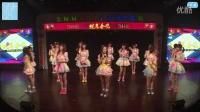 2016-02-01 SNH48 TeamSII、NII、HII联合公演MC剪辑