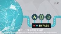IXIA Bypass