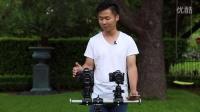 A7R2 VS 5D3 谁是更好的相机?