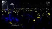 BigBang - 最炫民族风 (Fantastic Baby Ver.)