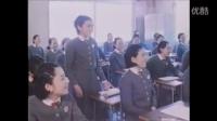 宝塚 80周年記念 「星組 紫苑ゆう卒業トーク」