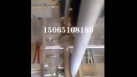 单福刚包装机械--五香粉包装机