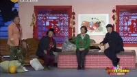 宋小宝赵海燕刘小光2015 爆笑小品大全《中奖了》高清