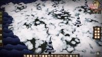 饥荒巨人dlc冬季开局教程沃尔夫冈的虐心之旅第一期【铭欣解说】