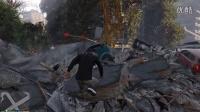 暝源冰 GTA5 mod 46 末日洛圣都,孤岛危机版洛城
