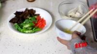 【过年吃什么】第六期:川味回锅豆腐