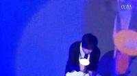 薛之谦 - 方圆几里 2014Musicradio音乐之声康师傅冰力玩家痛快HIGH歌校园行 哈尔滨站 现场版 140527
