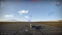 【战争雷霆(国际服)】春田舰白解说第二十期 BF109F1悲催的历史模式