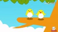 春天在哪里,卖汤圆,数鸭子儿歌视频100首连播