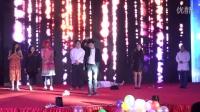 游迅网2016年会节目之《非疯勿扰》