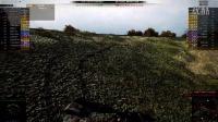 『坦克世界B总解说』8杀拉德利 4号105 你懂的