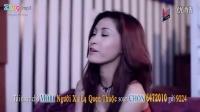 越南歌曲 Người Lạ Quen Thuộc熟悉的陌生人-Vĩnh Thuyên Kim永铨金