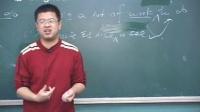 第3讲 非谓语动词概念提高(一)1