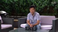 Canon 6D,最具性价比的佳能相机