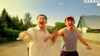 神曲:西哈东哈国神曲合辑新剪