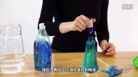 DIY芳香清洁剂 31天小贴士
