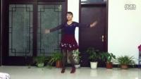 艳霞广场舞----爱我就把我来追求