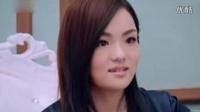 《我是歌手4》第四期揭秘 徐佳莹挑战宋冬野 黄致列要唱跳